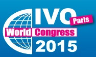19th IVO WORLD CONGRESS