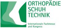20-21 October meet ORTHO BALTIC at OST event