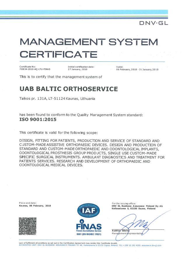 iso 13485 standard pdf download