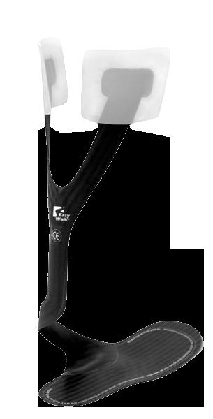 Easy Walk® AFO-10A